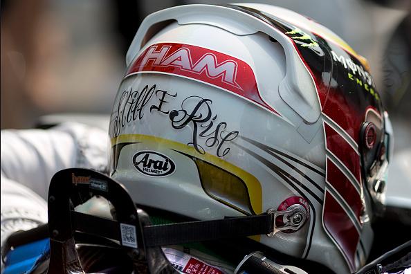 Malaysian Formula One Grand Prix「Lewis Hamilton, Grand Prix Of Malaysia」:写真・画像(11)[壁紙.com]
