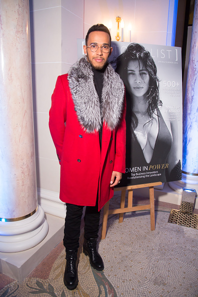 服装「Editorialist Spring/Summer 2016 Issue Launch Party」:写真・画像(15)[壁紙.com]