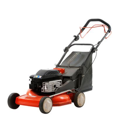 Lawn Mower「Lawn mower」:スマホ壁紙(2)