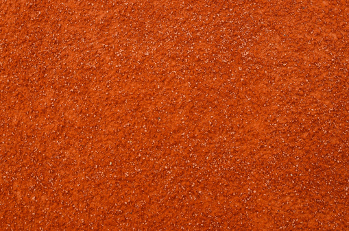 クレイコート「Clay background - Tennis court background」:スマホ壁紙(4)