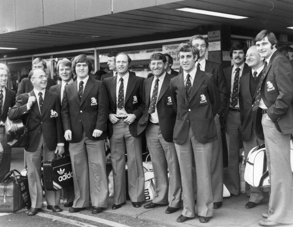 Heathrow Airport「MCC Team」:写真・画像(3)[壁紙.com]