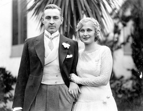 Bridegroom「John Barrymore」:写真・画像(12)[壁紙.com]