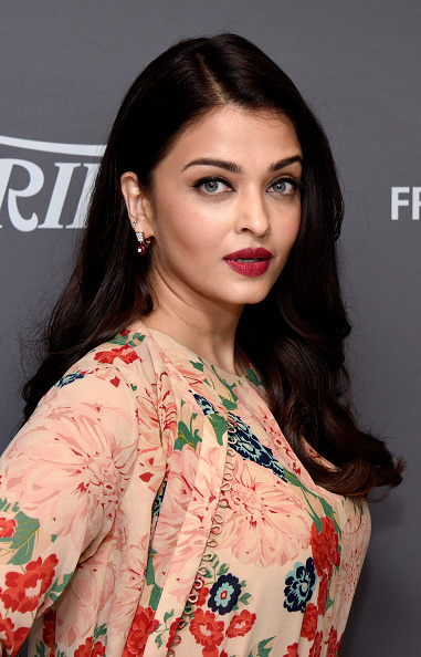 Aishwarya Rai「Variety Celebrates UN Women At The 68th Cannes Film Festival」:写真・画像(4)[壁紙.com]