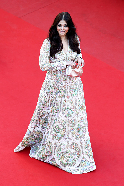 Evening Wear「'Blood Ties' Premiere - The 66th Annual Cannes Film Festival」:写真・画像(18)[壁紙.com]