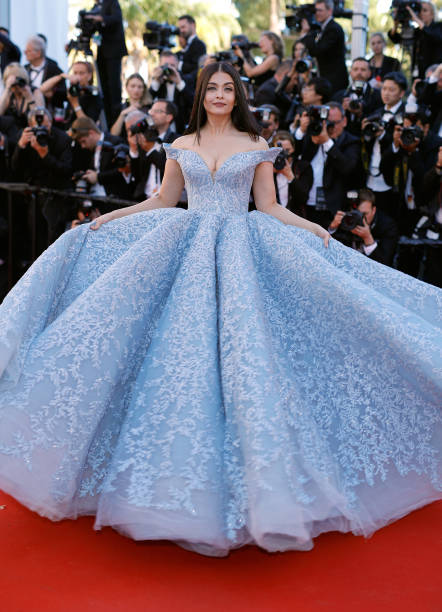 """Okja"" Red Carpet Arrivals - The 70th Annual Cannes Film Festival:ニュース(壁紙.com)"