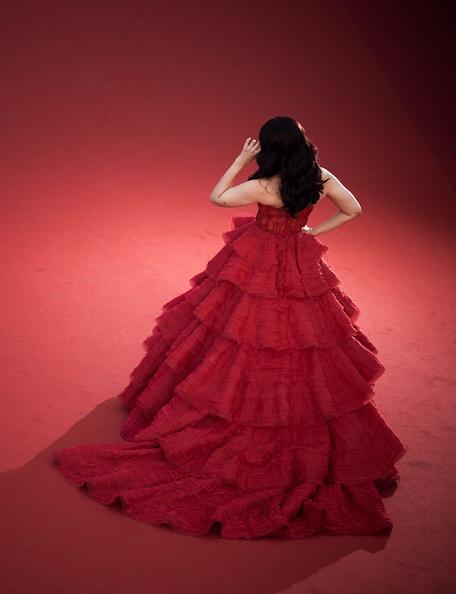 Annual Event「'120 Beats Per Minute (120 Battements Par Minute)' Red Carpet Arrivals - The 70th Annual Cannes Film Festival」:写真・画像(9)[壁紙.com]