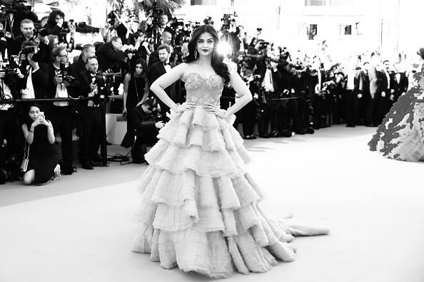 Annual Event「Alternative View - The 70th Annual Cannes Film Festival」:写真・画像(8)[壁紙.com]