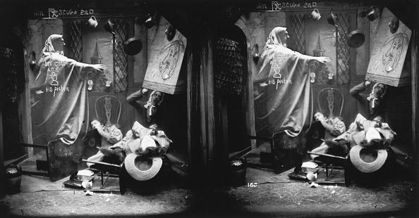 写真「Haunted House」:写真・画像(19)[壁紙.com]