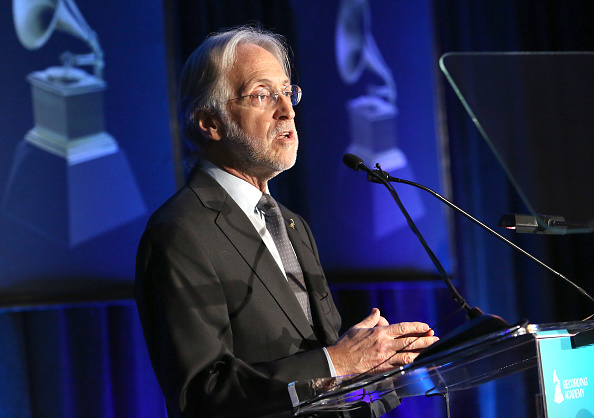 Jesse Grant「61st Annual GRAMMY Awards - Entertainment Law Initiative」:写真・画像(8)[壁紙.com]