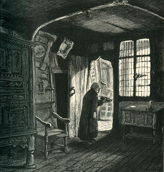 Doorway「The Kitchen」:写真・画像(8)[壁紙.com]