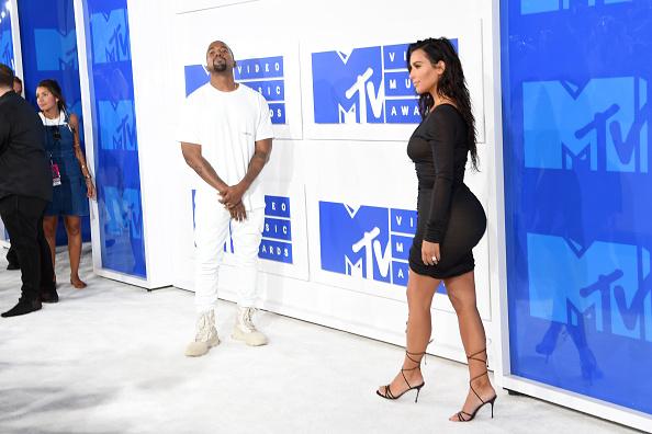 MTV Video Music Awards「2016 MTV Video Music Awards - Arrivals」:写真・画像(12)[壁紙.com]