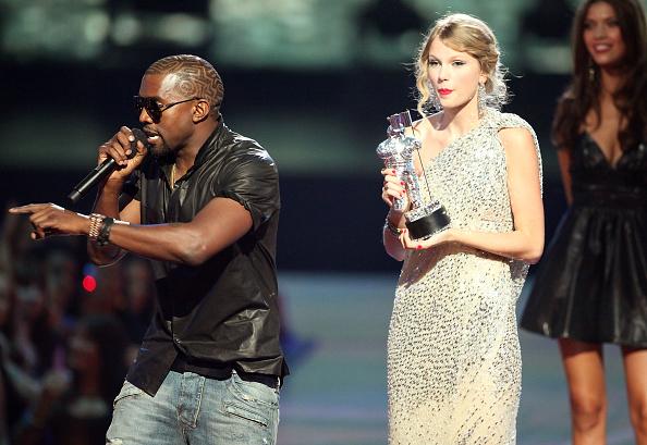 MTVビデオ・ミュージック・アワード「2009 MTV Video Music Awards - Show」:写真・画像(19)[壁紙.com]