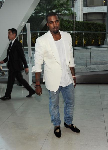 Loafer「2011 CFDA Fashion Awards - Cocktails」:写真・画像(8)[壁紙.com]