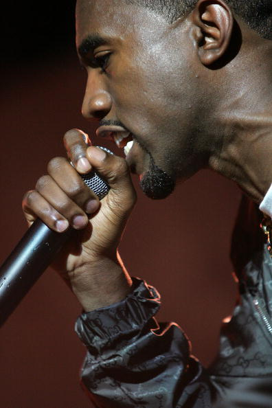 Tallahassee「T-Pain And Friends All-Star Concert」:写真・画像(13)[壁紙.com]