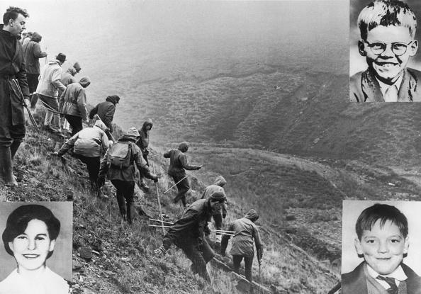 Teenager「Searching The Moors」:写真・画像(8)[壁紙.com]