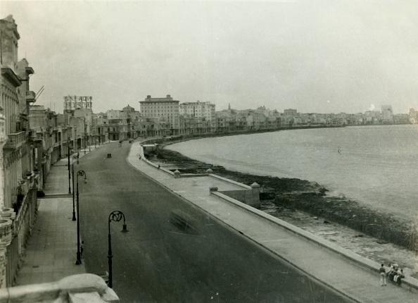 Water's Edge「The Malecón」:写真・画像(17)[壁紙.com]