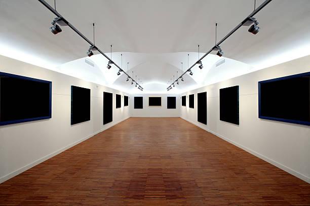 Art Gallery:スマホ壁紙(壁紙.com)