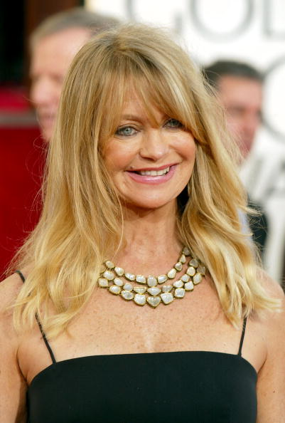 Spaghetti Straps「62nd Annual Golden Globe Awards」:写真・画像(14)[壁紙.com]