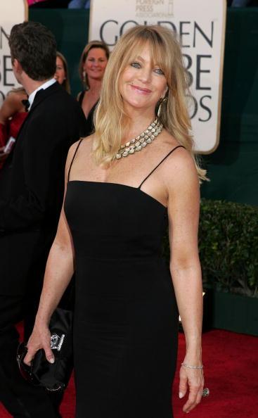 Spaghetti Straps「62nd Annual Golden Globe Awards」:写真・画像(13)[壁紙.com]