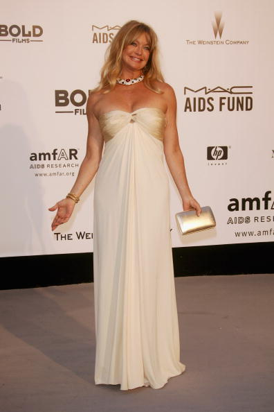 60th International Cannes Film Festival「Cannes - Arrivals at Cinema Against Aids 2007 Benefiting amfAR」:写真・画像(19)[壁紙.com]
