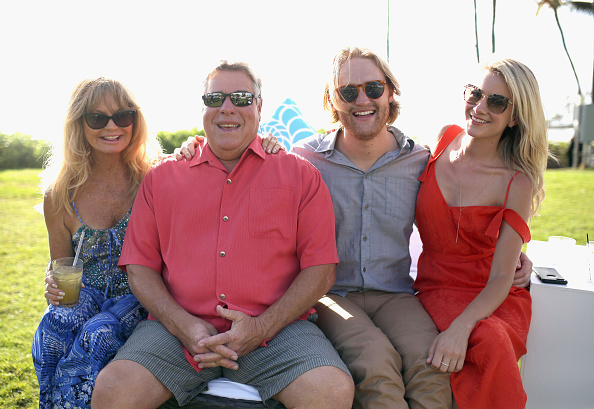 Wailea「2016 Maui Film Festival At Wailea - Day 1」:写真・画像(15)[壁紙.com]