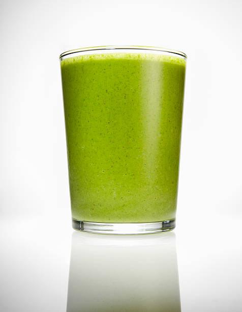 Spinach Smoothie:スマホ壁紙(壁紙.com)
