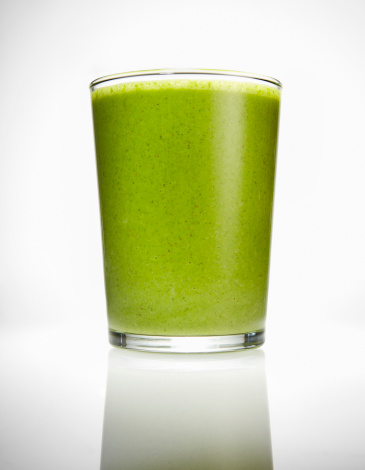 Vegetable Juice「Spinach Smoothie」:スマホ壁紙(0)