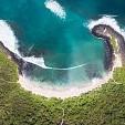 ガラパゴス諸島壁紙の画像(壁紙.com)