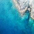 Aegean Turkey壁紙の画像(壁紙.com)
