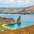 Galapagos Islands壁紙の画像(壁紙.com)