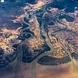 アラフラ海壁紙の画像(壁紙.com)
