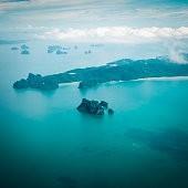 Andaman Islands壁紙の画像(壁紙.com)