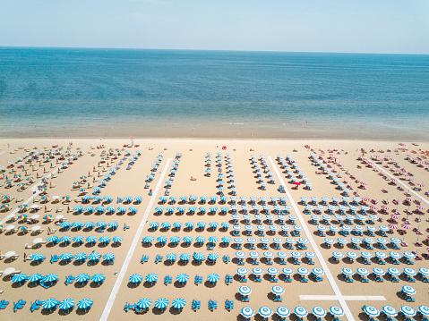 Carefree「Aerial view of the beach」:スマホ壁紙(17)