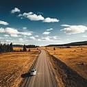 Bighorn National Forest壁紙の画像(壁紙.com)