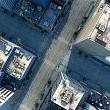 New York壁紙の画像(壁紙.com)