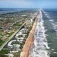 オーモンドビーチ壁紙の画像(壁紙.com)