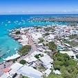 Santa Cruz Island - Galapagos Islands壁紙の画像(壁紙.com)