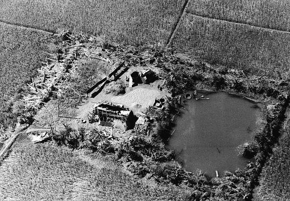 Pakistan「1970 Bhola Cyclone」:写真・画像(18)[壁紙.com]