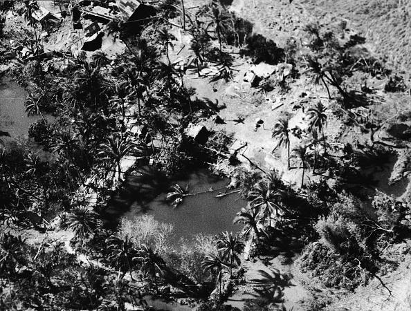 The Tempest「1970 Bhola Cyclone」:写真・画像(0)[壁紙.com]