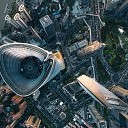 上海壁紙の画像(壁紙.com)
