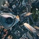 Shanghai壁紙の画像(壁紙.com)