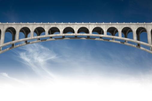 Ravine「bridging the gap」:スマホ壁紙(6)