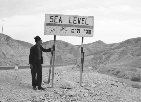 Level - Measurement Tool「At Sea Level」:写真・画像(7)[壁紙.com]