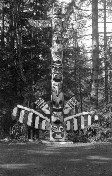 Pole「Totem Pole」:写真・画像(14)[壁紙.com]