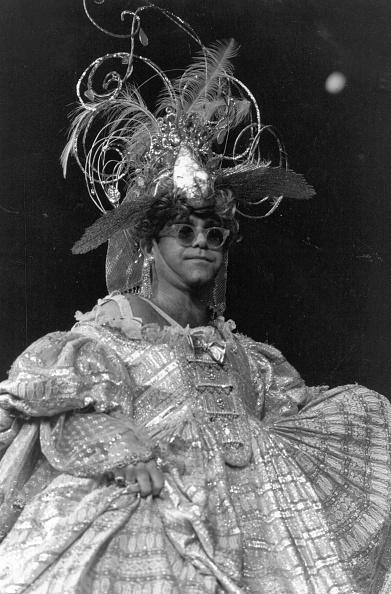 Cultures「Queen John」:写真・画像(18)[壁紙.com]