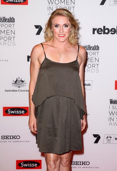 Hordern Pavilion「Women's Health I Support Women in Sport Awards」:写真・画像(8)[壁紙.com]
