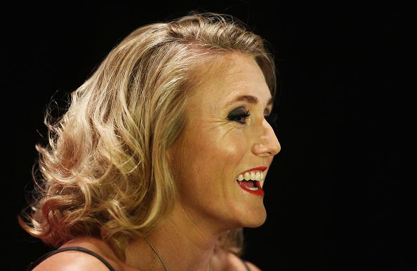 Hordern Pavilion「Women's Health I Support Women in Sport Awards」:写真・画像(7)[壁紙.com]