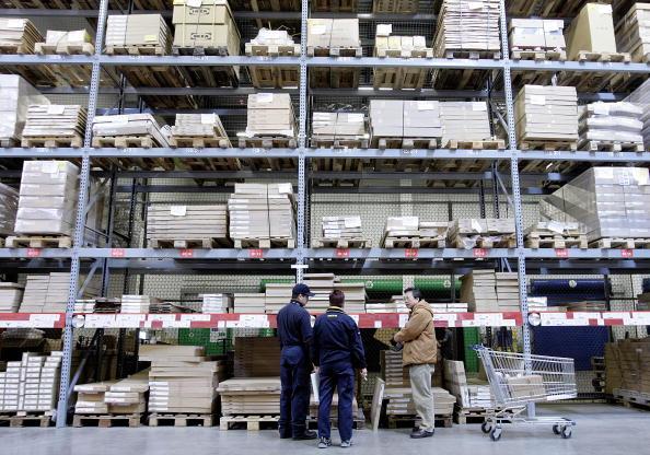 Furniture「IKEA Plans Expansion In U.S.」:写真・画像(11)[壁紙.com]