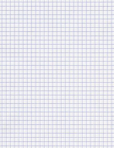 シームレスな紙の背景にホワイトのスクエア:スマホ壁紙(壁紙.com)