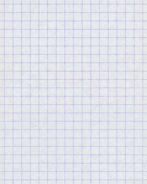 スクエアのシームレスな紙の背景:スマホ壁紙(壁紙.com)